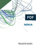 Nokia 5610 UserGuide PT