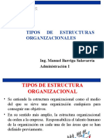 TIPOS_DE_ESTRUCTURAS_ORGANIZACIONALES_-_CLASE_7___20569__.ppt