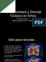 Drenaje Toracico.pdf