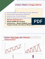 557 Suhartono Statistics Forecast4