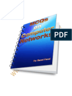 Computer Networking MCQs