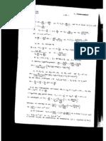 thermodynamique P34 à 54 niveau prépas scientifiques