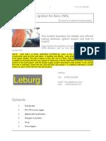 _Leaburg Dual Ignition VW Manual HM