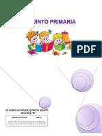 PLAN DE QUINTO (PROFA. JAZMIN GALVEZ) (Recuperado 2).pdf
