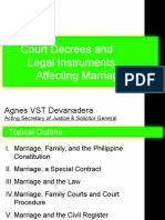 9_SecDevanadera_CDLI Affecting Marriage.ppt