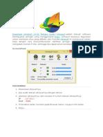 Download Ultrasurfnya.docx