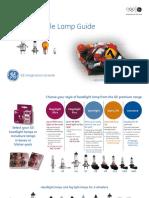 Motorcycle Lamp Guide Brochure en Tcm181-18015