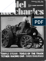 Model Mechanics 1979 02