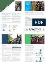 QSEM 5 summary  EN.pdf