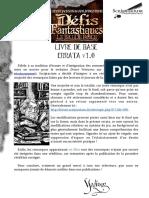 LdB Errata v1 0.Compressed