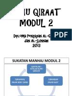 ILMU QIRAAT 2_1 (1).pdf