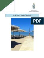 Presentazione PDC Per Conferenza Stampa(1)