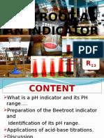 Beetrootasanindicator 120418070733 Phpapp01 (1)