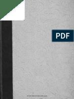 1894 - Philippide, Alexandru I. (1859-1933) - Istoria limbii romane. Volumul 1- Principii de istoria limbii.pdf