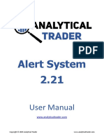 At AlertSystem UserManual