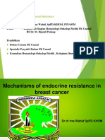2. DR. IRZA WAHID - SpPD KHOM ROICAM 2015 Endocrine Resisten Breast Cancer - Copy