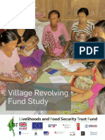 LIFT Village Revolving Fund Study Updated 15122015(web).pdf