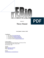 FEBio_tm_2.4_man