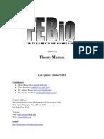FEBio_tm_2.4_man