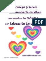 eBook Maestra de Corazón