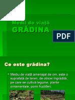 Gradina.ppt
