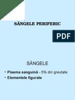histologie-lp7_sangele_periferic.ppt