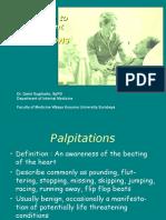 Palpitations.ppt