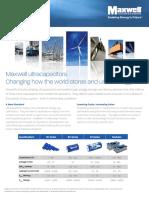 Ultracapacitors_Overview_Flyer_3000615-2EN.pdf