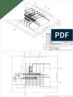 394-140-1020 to 1025 Conveyor area