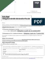 Fax Simpl 2016