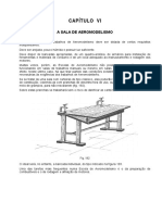 06 - Capitulo Vi - A Sala de Aeromodelismo