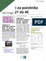 EngleskiZaPocetnikeDOTcomBYmarinaPetrovicPart2.pdf