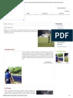 Land Survey - Topological Survey, Contour Survey, DGPS Survey and Plane Table Survey Service Provider From Pune, India