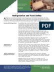 1697454-USDA-Refrigeration-and-Food-Safety.pdf