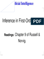 09 Inference