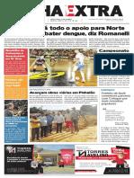 Folha Extra 1475