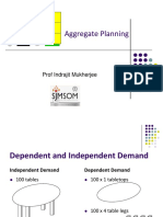 Aggegate planning 2016.pdf