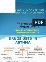 Obat ASTHMA Edit
