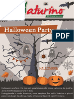 Halloween_naturino Per Bambini