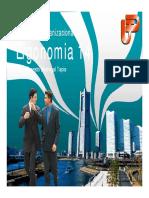Ergonomia_14_Organizacional_1.pdf