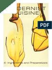 Modernist-Cuisine-Volume4.pdf