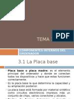 TEMA_3