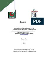 Ensayo_karol Ensayo 2 (2)