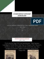 Cumhuriyet Döneminde Dergiler.pdf