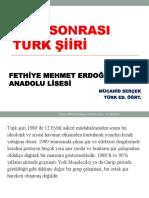 1980 Sonrası Türk Şiiri.pdf