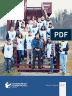 Annual Report - 2013_0