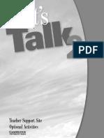 18016198-Lets-Talk-2
