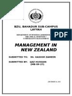 New Zealand (Ijaz Mb-09-27)