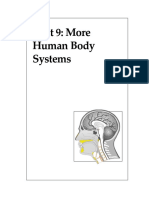 9a Bio SB Unit 9 247-260.pdf