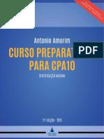 eBook CPA 102